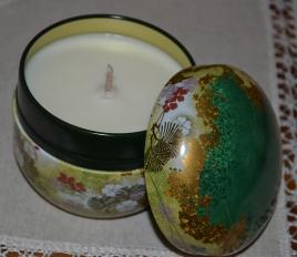 candle tin 5