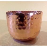 copper-750x750.jpg